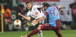 Legia Warszawa pomści Ruch Chorzów! Wojskowi poznali rywali w grupie Ligi Europy!