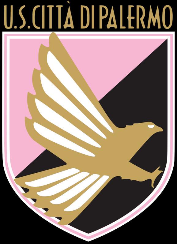 FK Palermo