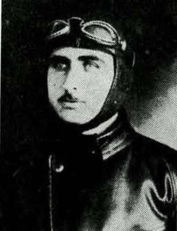 Branislav Todorović