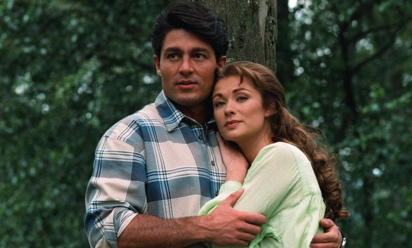 Esmeralda (1997)