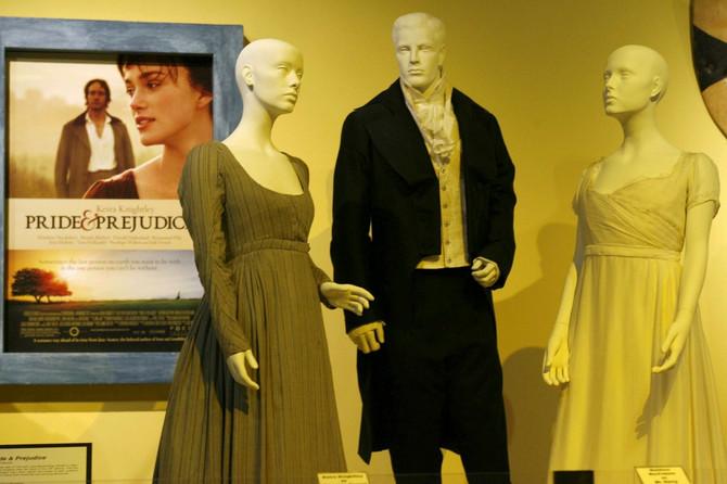 Kostimi iz filma