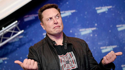 Tesla suspends bitcoin payments for vehicle purchases over the negative environmental impact of cryptocurrency mining