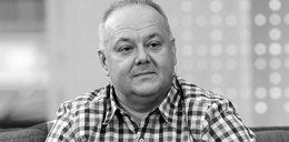 """Zmarł Marcin Popowski. Detektyw, współautor książki """"Porady na zdrady"""". Miał 50 lat"""