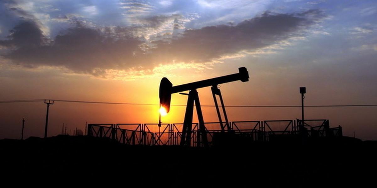 Peri: Moguce nadoknaditi nedostatak nafte iz Irana