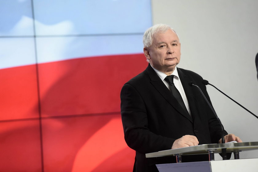 """Oto nowe """"aniołki Kaczyńskiego""""!"""