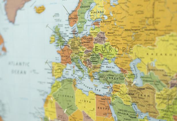 Opuszczenie Unii Europejskiej przez Wielką Brytanię to pierwszy przypadek od 1952 r., gdy zawiązano Europejską Wspólnotę Węgla i Stali, kiedy liczba członków organizacji maleje, a nie rośnie. Ale terytorium Wspólnoty w nocy z piątku na sobotę zmniejszy się nie po raz pierwszy. Wcześniej z mapy Unii lub jej poprzedników zniknęły Algieria, Grenlandia i Saint-Barthélemy oraz – przejściowo – Saint-Martin.