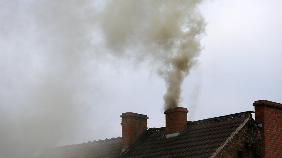 Co się zmieni w ustawie o walce ze smogiem? - bluejeansw/stock.adobe.com