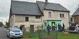 Seryjny morderca w małej wsi? Zabija samotnych mężczyzn