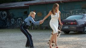 """Hot Pursuit"": zwiastun komedii z Reese Witherspoon i Sofią Vergarą"