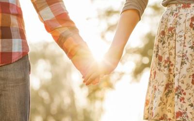 8 znaków, że spotykasz się z niewłaściwą osobą