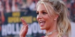 Sąd podjął decyzję w sprawie kurateli ojca nad Britney Spears
