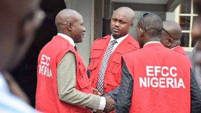 Travel agents on trial over N4.2 million Canadian visa scam