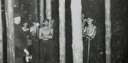 Kopalnia Wieczorek fedruje od 190 lat