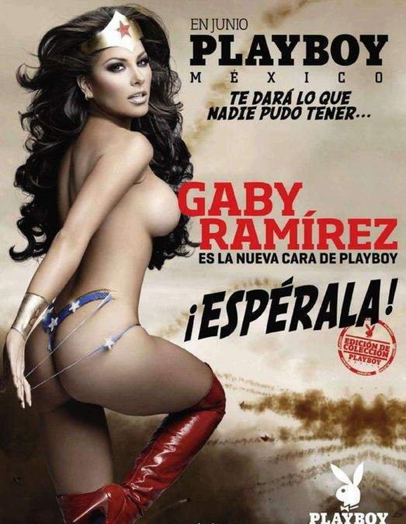 porno filmovi meksiki veliki kurac viedos