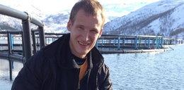 Jarosław Fojut prosto z Norwegii: Mag Solskjaer