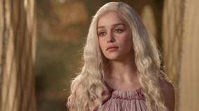 Daenerys Targaryen wierzy w powrót Jona Snowa (spoiler)