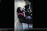 Devojčica je pretučena 13. oktobra