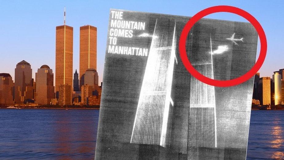 7 faktów o WTC