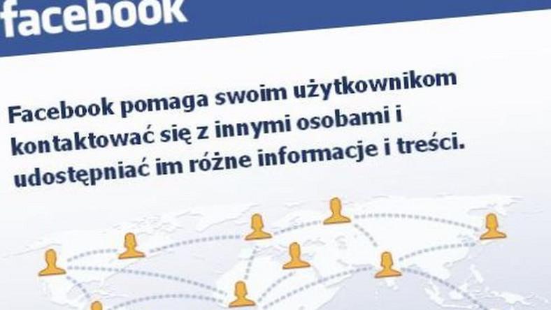Firmy tracą miliardy przez portale społecznościowe