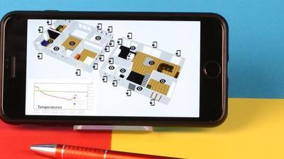 Tipps für Bauherren: Smarthome-Grundlagen für den Neubau