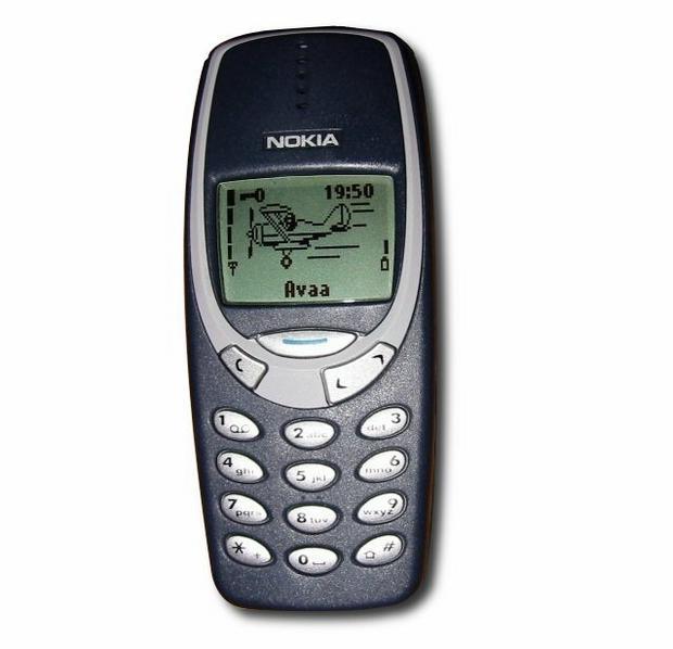 Telefon zastępczy nie musi być równie nowy jak ten, który oddaliśmy do serwisu