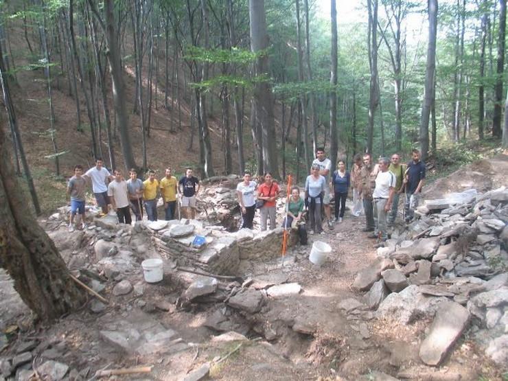375076_cacak01-arheolosko-nalaziste-na-rudniku