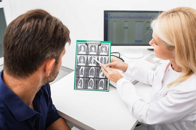 Pacijenti će sa lekarima i medicinskim sestrama biti u prilici da razgovaraju svakog utorka i četvrtka od 14 do 17 sati