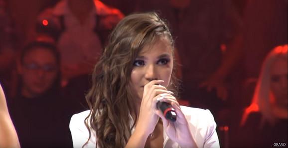 Magdalena Kostić