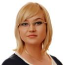 Katarzyna Parol-Czajkowska dyrektor departamentu dochodzenia roszczeń, Centrum Odszkodowań DRB