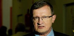Cymański: Polska armia ma więcej wozów niż indian