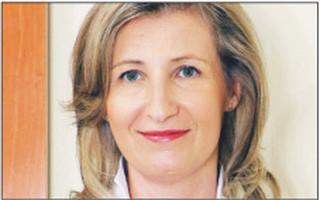 Tańsze kredyty z EBI i EBOiR na inwestycje w przedsiębiorstwie