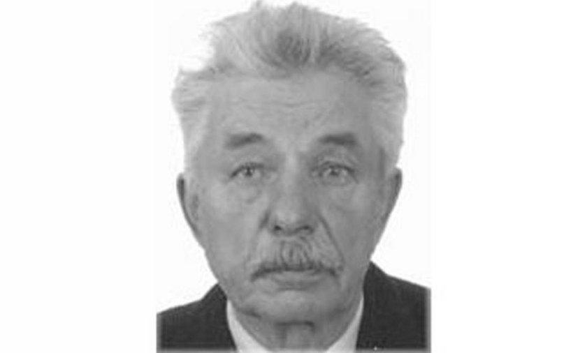 Prokuratura bada tajemniczy zgon pod Szczucinem. Dlaczego zginął Wojciech Sołtys?