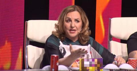 Ovako Ana bekuta izgleda bez šminke: Pevačica progovorila o plastičnim operacijama! FOTO