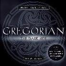 "Gregorian - ""The Dark Side (Edycja specjalna)"""