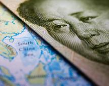 Chiński rząd chce oprzeć wzrost gospodarczy na konsumpcji