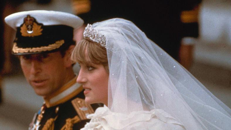 Księżna Diana zamordowana? Policja analizuje nowe fakty