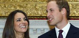 William i Kate biorą kurs na ciążę. Zdradził ich...
