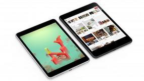 Tablet Nokia N1 oferowany także poza Chinami