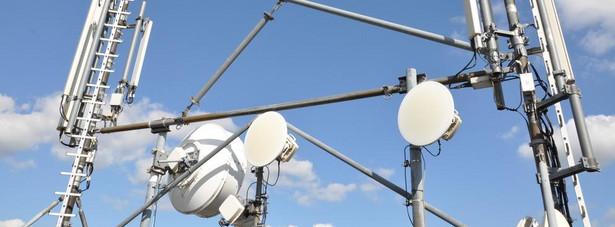 Prezes Urzędu Komunikacji Elektronicznej zmienił zapisy umowy o połączeniu sieci Telekomunikacji Polskiej S.A. i UPC Polska sp. z o.o., w zakresie świadczenia usługi zakańczania połączeń w stacjonarnej publicznej sieci telefonicznej.