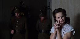 Małgorzata Kożuchowska została Jamesem Bondem w spódnicy
