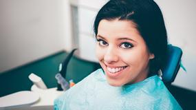 Gdzie od dentysty w Warszawie?
