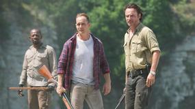 """The Walking Dead"" powróci z siódmym sezonem"