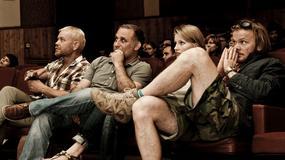 Znamy szczegóły 4. edycji Solanin Film Festiwal