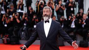 """Mel Gibson: skandale i kontrowersje wokół reżysera """"Przełęczy ocalonych"""""""