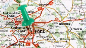 Na licytację trafi jedna z najatrakcyjniejszych działek w Łodzi