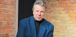 Emilian Kamiński uratował teatr: Mogę wreszcie spać spokojnie