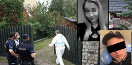 Młoda matka zamordowana na oczach dzieci. Przerażające szczegóły zbrodni w Gdańsku