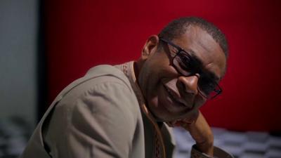 Youssou Ndour met sa carrière musicale en pause !
