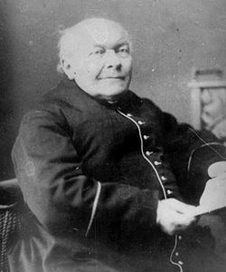 Ks. Jan Koźmian