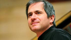 Piotr Anderszewski: pianista za kamerą
